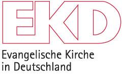 Demo-Wegweiser.de | EKD Evangelische Kirche in Deutschland