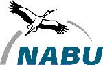 Demo-Wegweiser.de | NABU