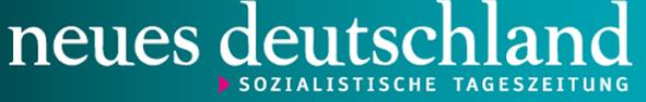 Demo-Wegweiser.de | Neues Deutschland