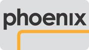 Demo-Wegweiser.de | PHOENIX