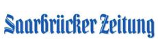 Demo-Wegweiser.de | Saarbr�cker Zeitung