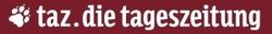 Demo-Wegweiser.de | taz - die tageszeitung